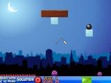Flash игра для девочек Spiters Annihilation