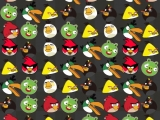 Angry Birds Connect Space