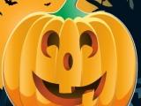 Flash игра для девочек Pumpkin Decor