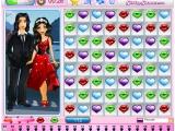 Kiss Me Match 3