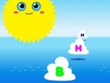 Sun alphabet