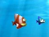 Роскошные рыбки