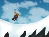 Magic Dwarf Run