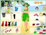 Bikini Beach 2011