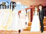 Наряд для невесты