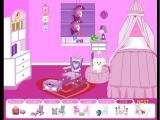 Украшаем комнату принцессы