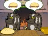 Cauldron Cafe