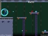 flash игра Megaman Polarity