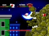 flash игра Pee Man - The Game