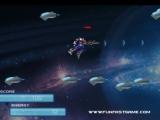 flash игра Transformer 3 War Of Cybertron