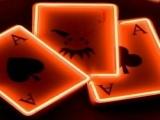 flash игра Combo Poker