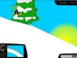 Downhill Dash 2