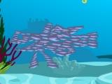 Морские фигуры