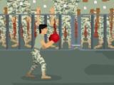 Бокс армии