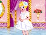 Великолепный Royal Princess