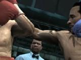 Бокс различия боевых