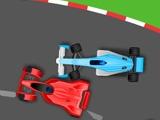 Окончательный F1 Championship