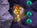 flash игра Matt Hatter barwing ракета-носитель