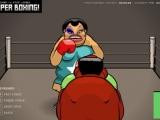 Super Boxing