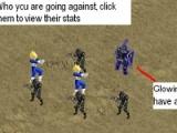 Fantasy defence