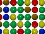 Candy catastrofe