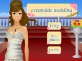 Oceanside Wedding Makeover