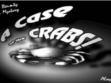 A case of the crabs!