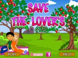Save the Lover's