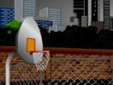 Basketshots