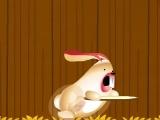 flash игра Mister Easter