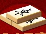 flash игра Mahjong
