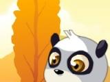 flash игра Panda and eggs