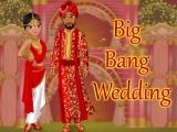 Big Bang Wedding