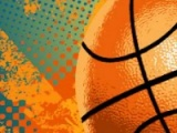 Basketball campionship