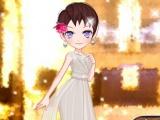 Night Dress Style 2