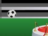 Batman soccer