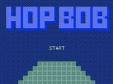Hop Bob