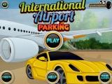 International Airport Parking