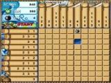 Japanese puzzle
