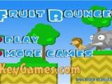 Fruit Bouncer