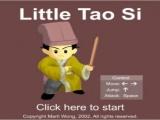 Litle Tao Si