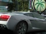 Super cars hidden letters