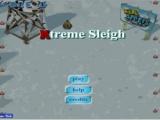 Xtreme Sleigh
