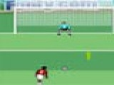 Penalti fever