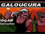 Galoucura