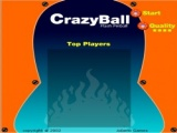 Crazyball