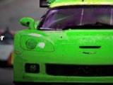 flash игра Green car