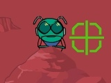 flash игра Buzz Lightyear