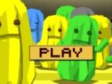 flash игра Poker game