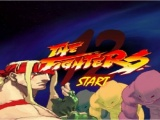 The Fighters 12